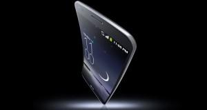 LG G Flex – бъдещето на телефоните е тук, но не се вълнувайте твърде много