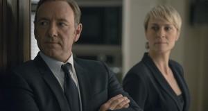 """Netflix поръча трети сезон на """"House Of Cards"""""""