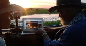 Apple празнува 30 годишнина с ново видео заснето изцяло с iPhone