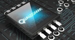 Qualcomm обявиха 64 битов процесор с осем ядра