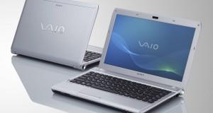 Sony търси купувач за Vaio