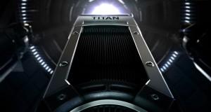 Излезе новата Nvidia GTX Titan Black