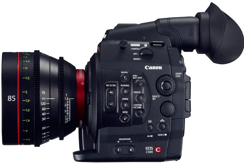 EOS-C500-4K-Cinema-Cameras