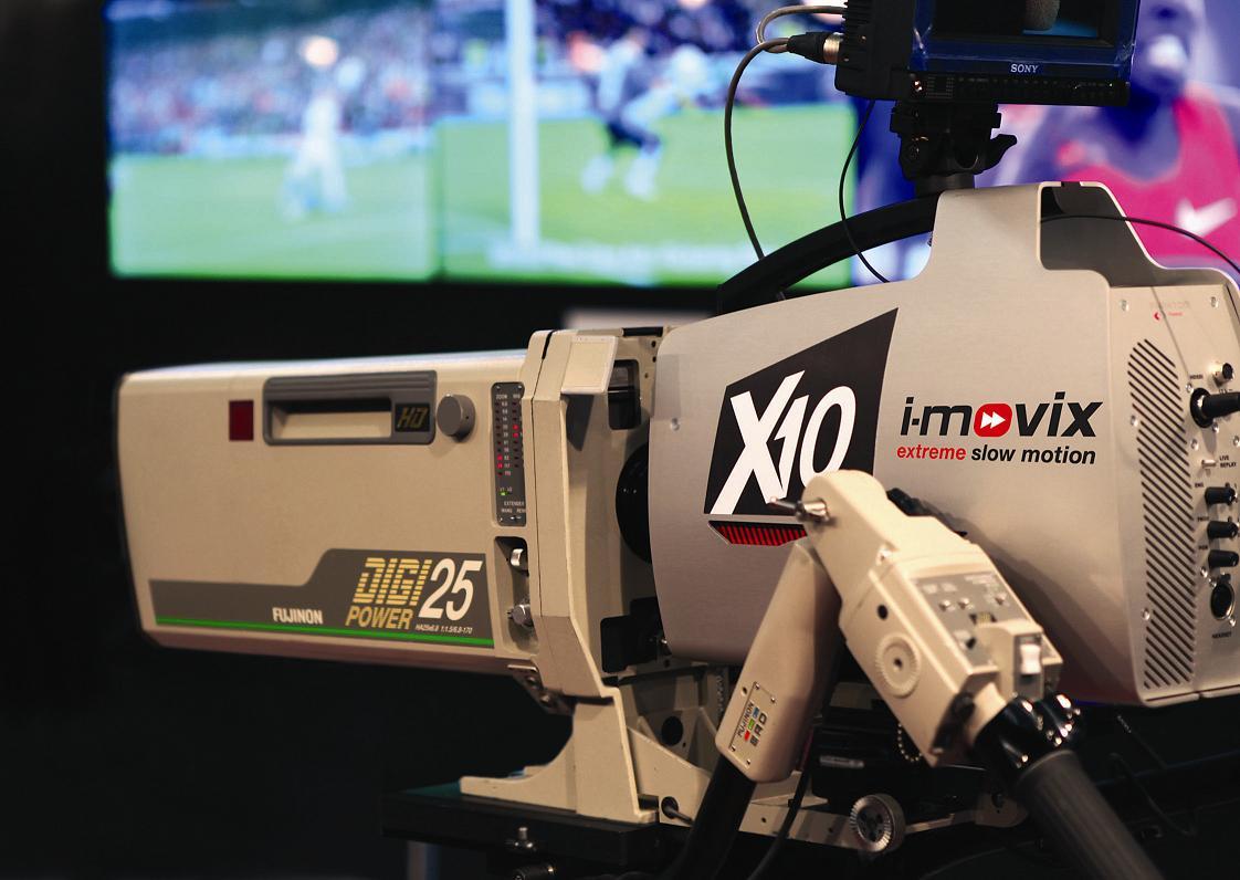 I-Movix_X10
