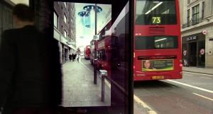 Pepsi MAX пусна октопод и тигър из лондонските улици