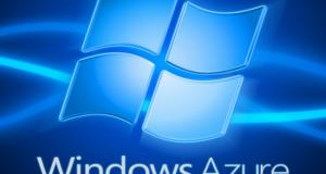 Още промени в Microsoft, Windows Azure ще се казва Microsoft Azure
