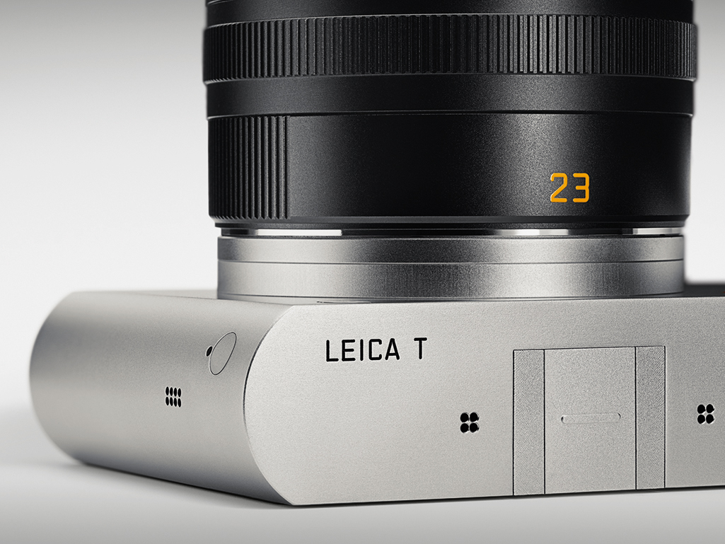 Leica-T_emo_03