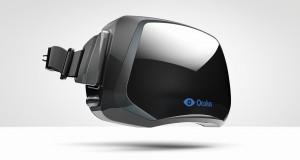 Facebook получи официално одобрение за придобиване на Oculus