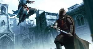 Едни от най-търсените холивудски сценаристи ще пишат сценария за филма Assassin's Creed