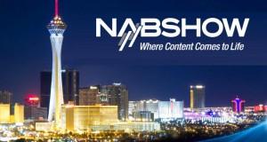 NAB Show 2014: Какви нови технологии ще станат любими на професионалистите от кино и телевизионата индустрия