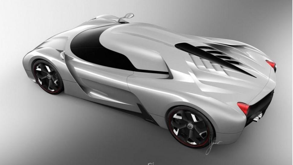 ugur-sahin-design-project-f-based-on-the-ferrari-458-italia_970x548-12