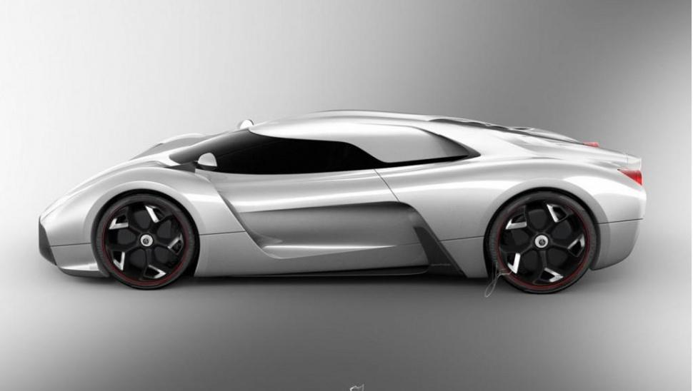 ugur-sahin-design-project-f-based-on-the-ferrari-458-italia_970x548-13