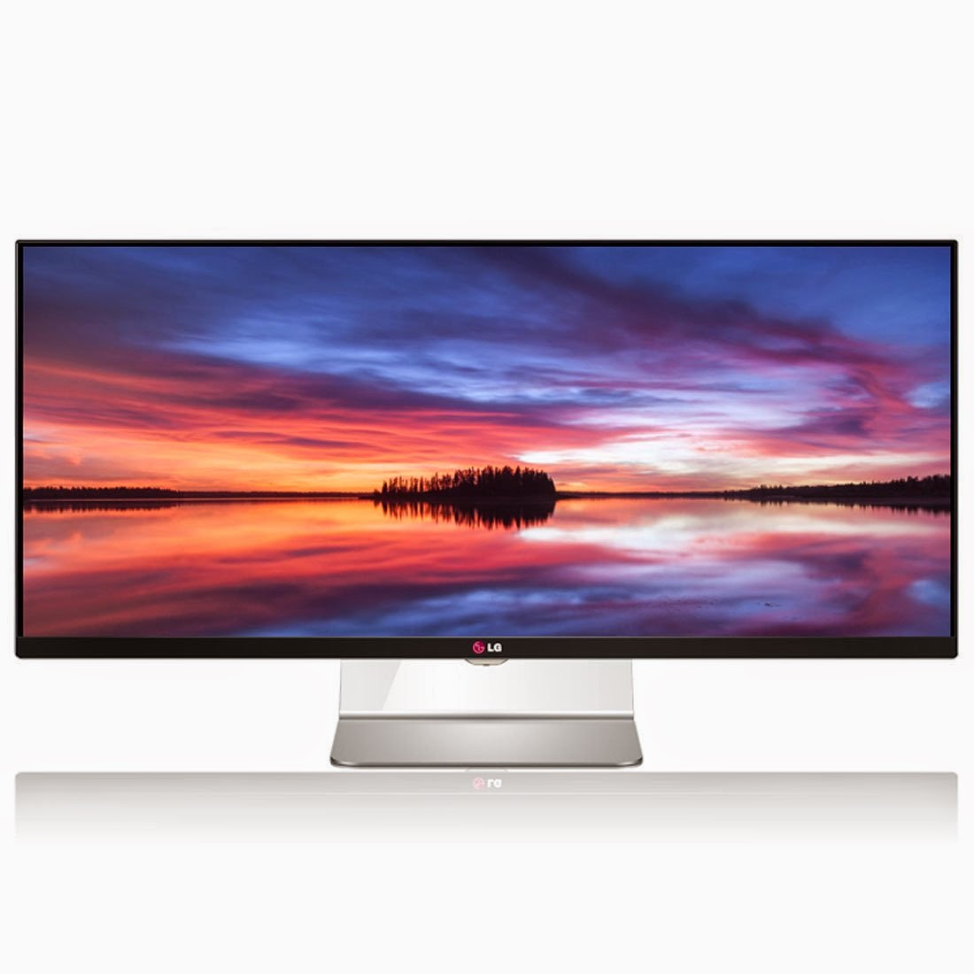 The World's First 34inch UltraWide QHD_3