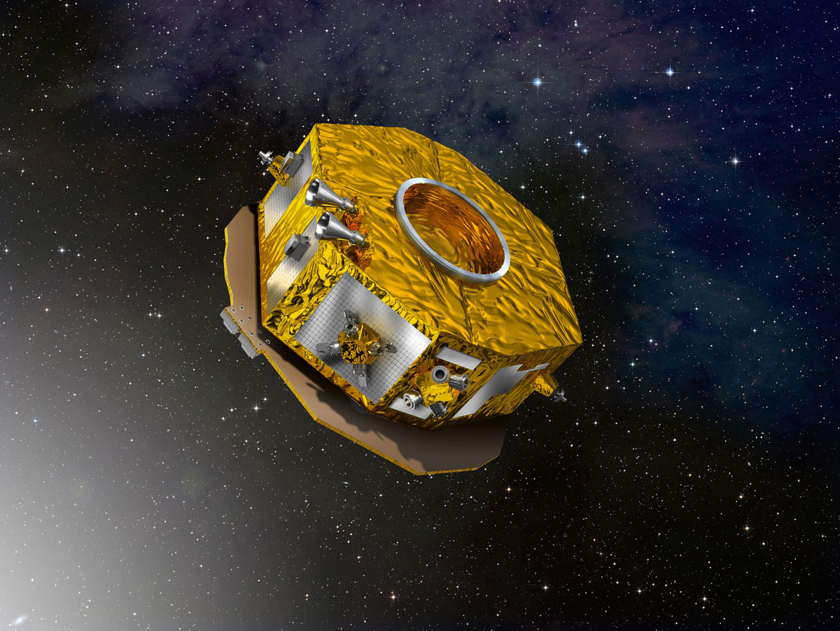 Artist_s_impression_of_LISA_Pathfinder_sm