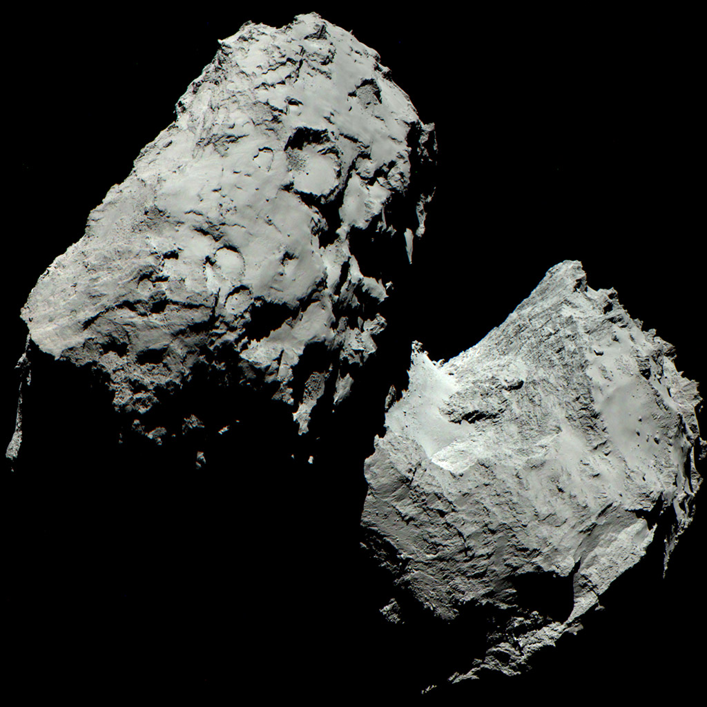 Colour_image_of_comet1