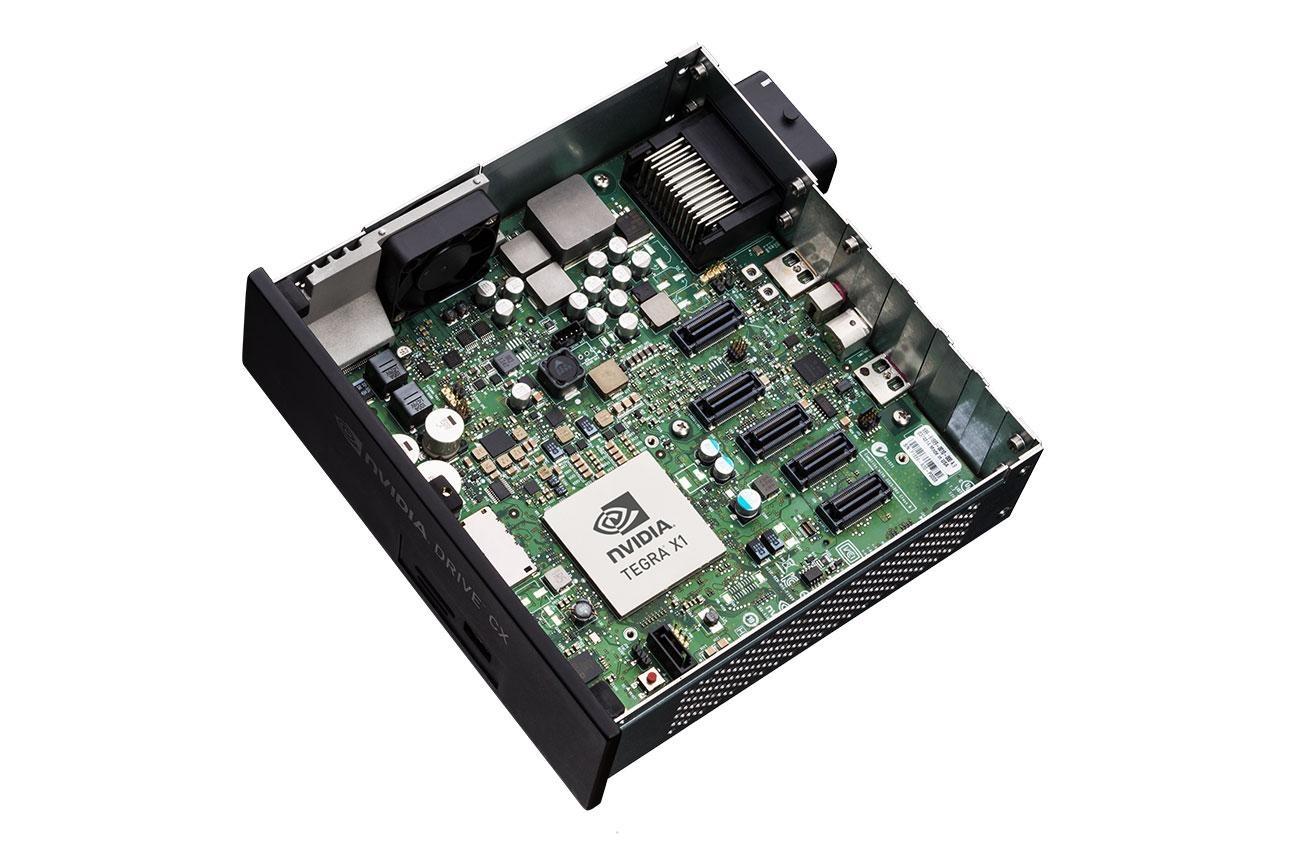 nvidia_drive_cx_-1294x863