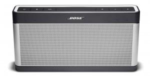 Безжична аудио система от Bose