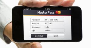 Мобилният портфейл на MasterCard навлиза в Испания