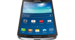 Samsung Galaxy S5! Ай стига бе!