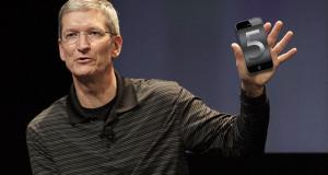 Какъв ще е следващият ход на Apple