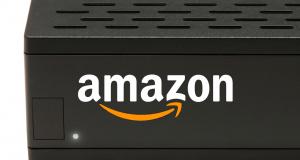Amazon навлиза в гейм индустрията