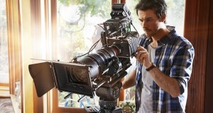 Най-евтината 4K професионална камера на пазара