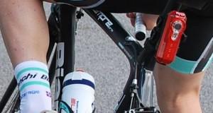 Fly6 спасява велосипедисти и кара шофьорите да са по-внимателни