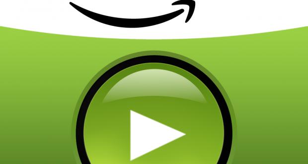 Amazon пуска 10 пилотни видео проекта