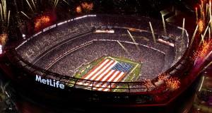 Големият въпрос – Ще се излъчва ли Super Bowl в 4K?