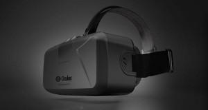 Втора версия на Oculus Rift за разработчици