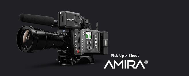 NAB 2014: Какви камери ще бъдат представени на изложението на видео професионалистите.