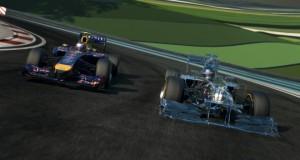 Новите правила във F1 събрани в три минути
