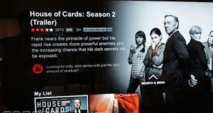 Netflix започна стрийминг на 4K съдържание, но не всеки може да го гледа