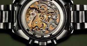 Астронавтите доверяват живота си на най-тестваният часовник в историята
