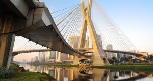 Бразилия е в основата на нещо голямо, което ще промени мрежата – Интернет конституция
