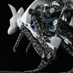 robot-kangaroo-970x646-3