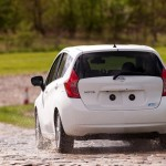 self_cleaning_car_04-970x548-c