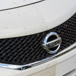 self_cleaning_car_09-970x548-c