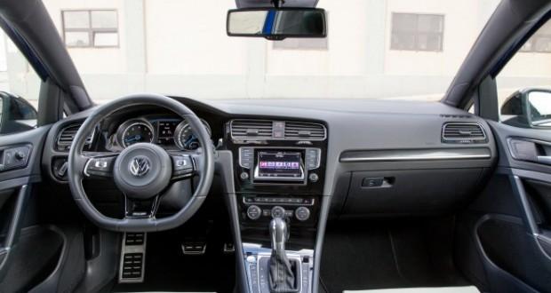 От Volkswagen намаляват драстично разхода на гориво с новата 10 степенна скоростна кутия