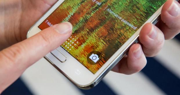 Samsung се извинява с дълбок поклон