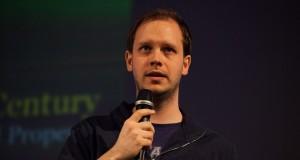 След 2 години бягство хванаха Петер Сунде – съоснователят на Pirate Bay