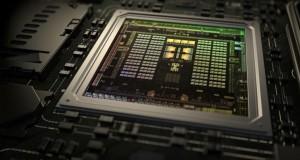 CES 2015 – С нов процесор от NVIDIA колата ви не само ще ви забавлява, но и ще се самошофира